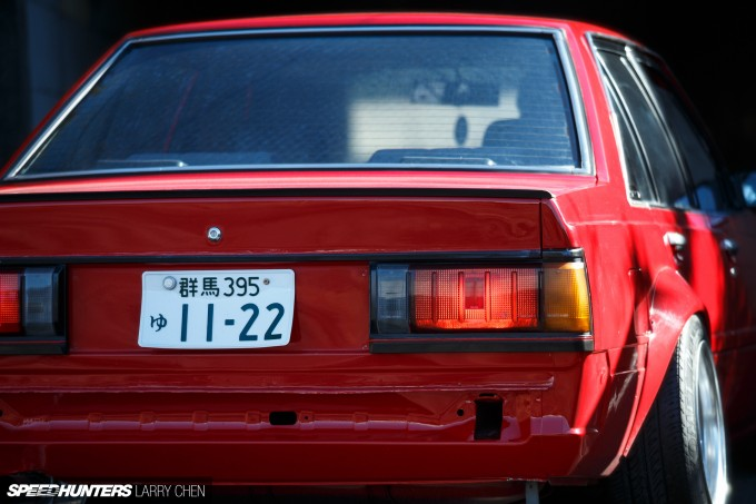Larry_Chen_Speedhunters_Toyota_Carina_nstyle-13