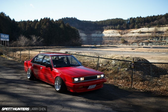 Larry_Chen_Speedhunters_Toyota_Carina_nstyle-17