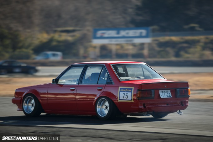 Larry_Chen_Speedhunters_Toyota_Carina_nstyle-2