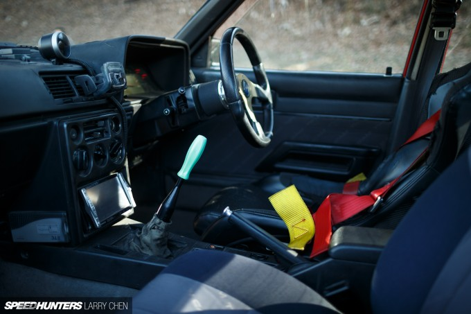 Larry_Chen_Speedhunters_Toyota_Carina_nstyle-22