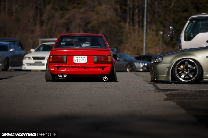 Larry_Chen_Speedhunters_Toyota_Carina_nstyle-23