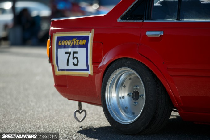 Larry_Chen_Speedhunters_Toyota_Carina_nstyle-27