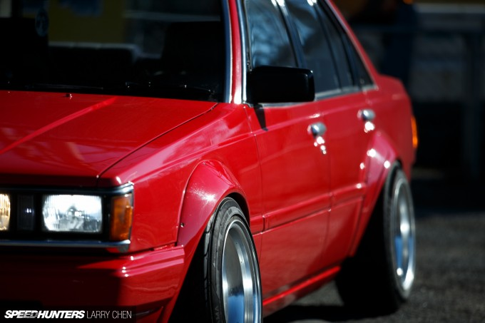 Larry_Chen_Speedhunters_Toyota_Carina_nstyle-4