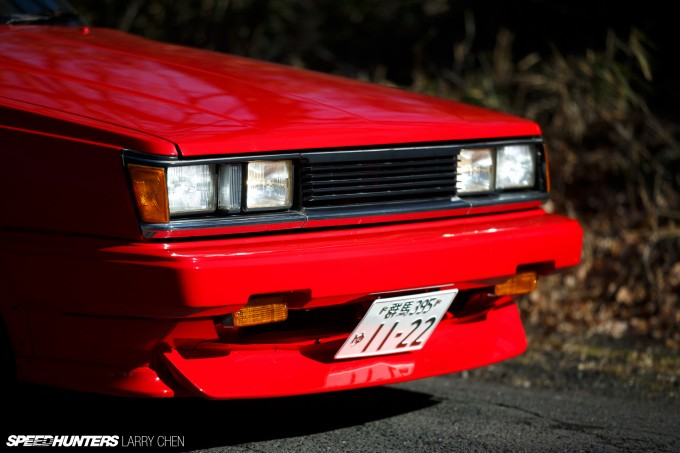 Larry_Chen_Speedhunters_Toyota_Carina_nstyle-5