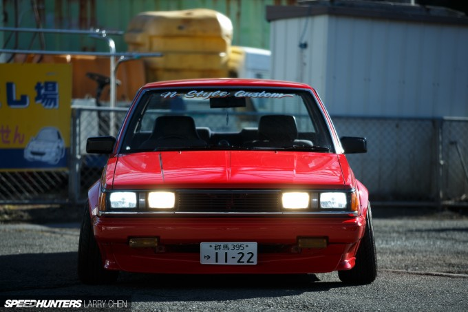 Larry_Chen_Speedhunters_Toyota_Carina_nstyle-8