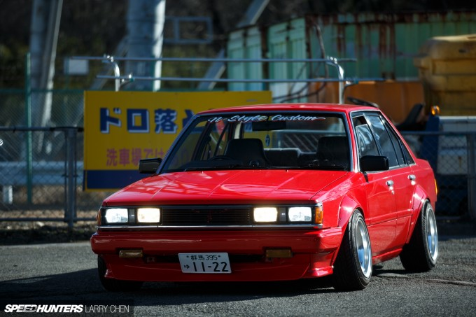 Larry_Chen_Speedhunters_Toyota_Carina_nstyle-9
