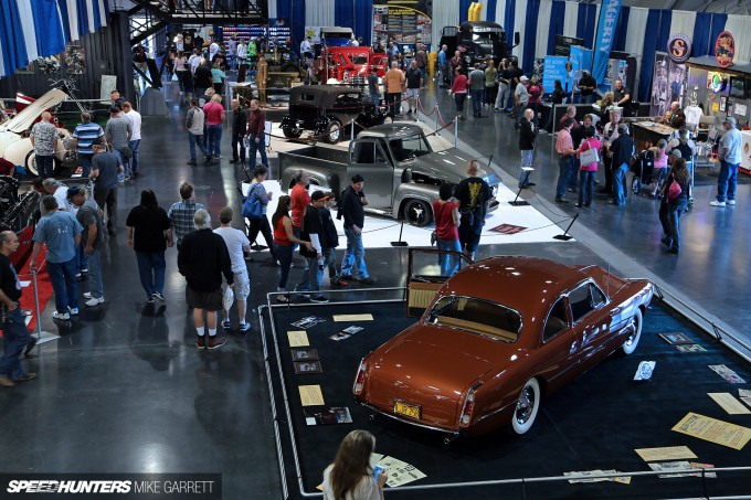 Welcome To SacTown Its Autorama Time Speedhunters - Car show in sacramento this weekend