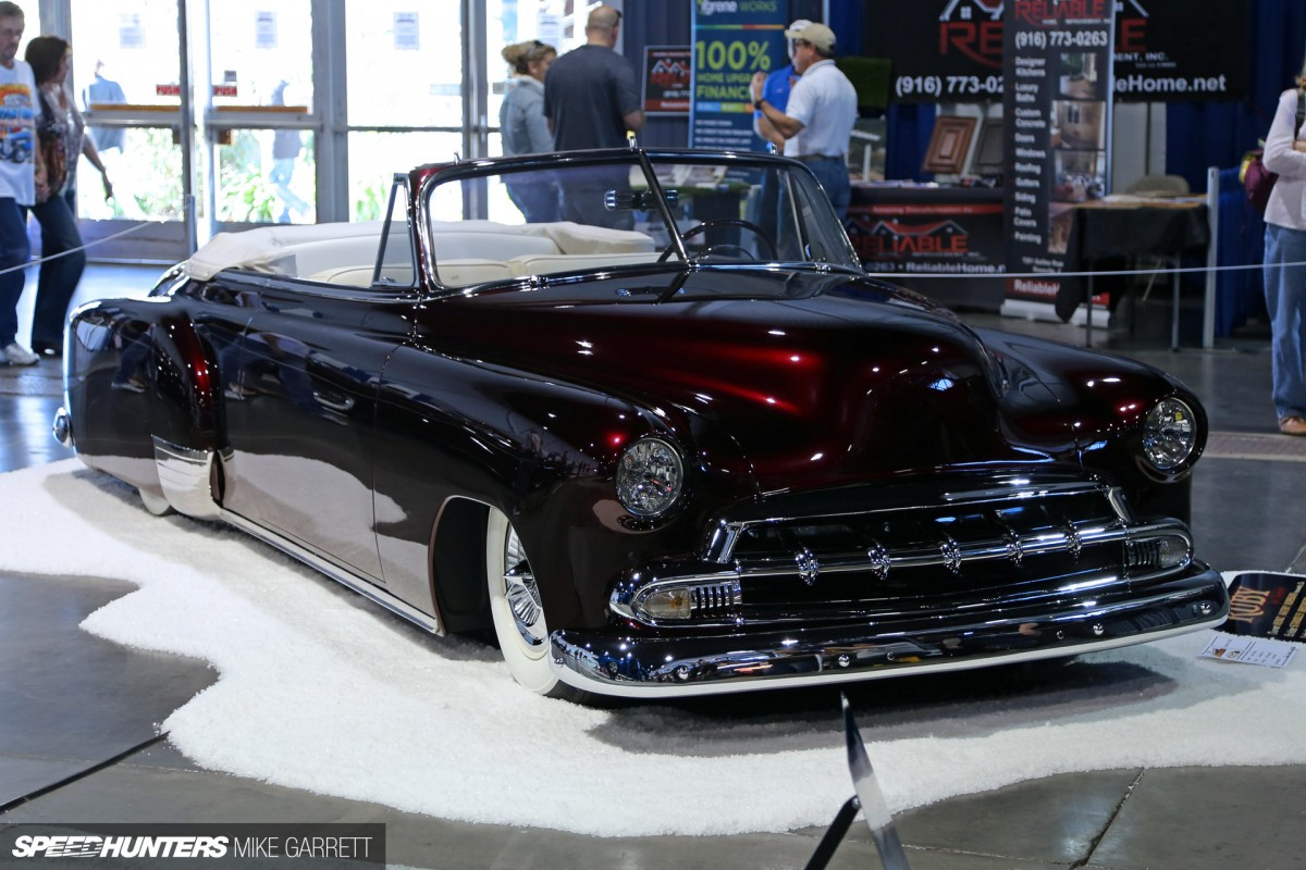welcome to sac town it 39 s autorama time speedhunters. Black Bedroom Furniture Sets. Home Design Ideas