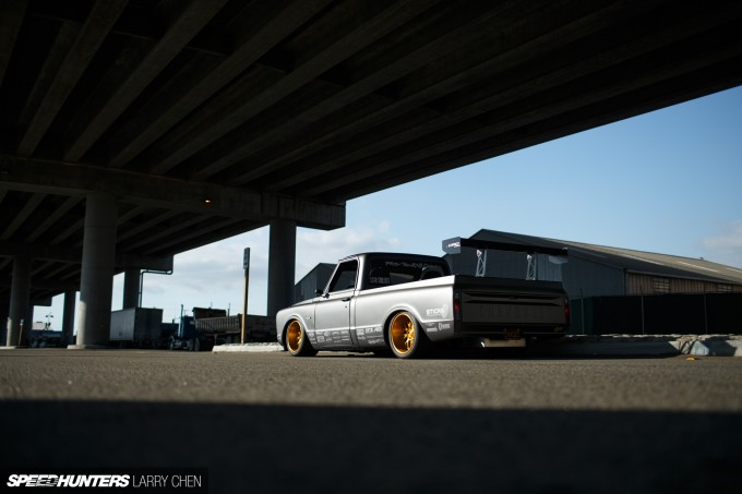 Larry_Chen_speedhunters_chevy_c10r_protouring-1