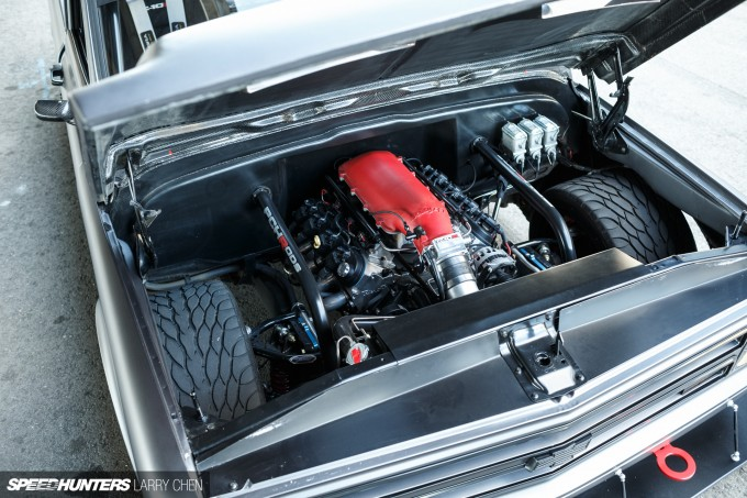 Larry_Chen_speedhunters_chevy_c10r_protouring-11