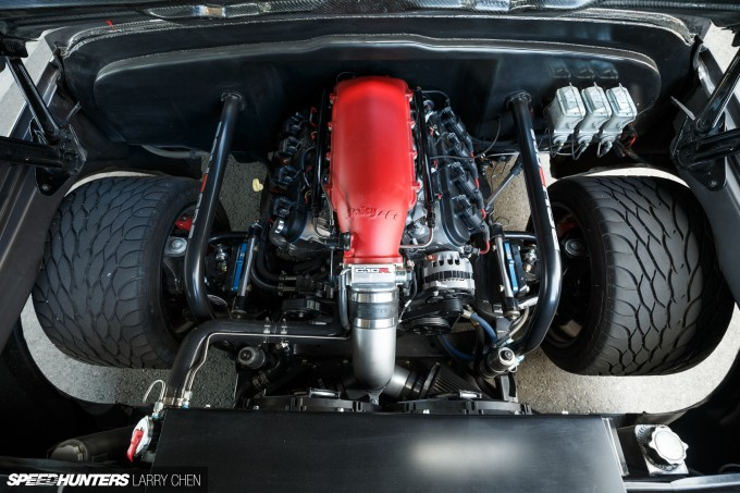 Larry_Chen_speedhunters_chevy_c10r_protouring-14