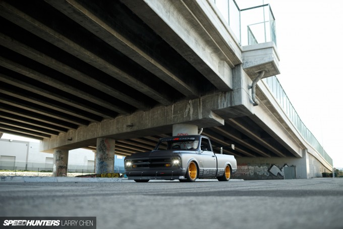 Larry_Chen_speedhunters_chevy_c10r_protouring-15