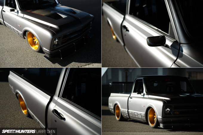 Larry_Chen_speedhunters_chevy_c10r_protouring-17