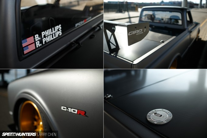 Larry_Chen_speedhunters_chevy_c10r_protouring-18