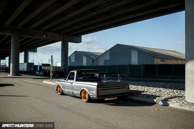 Larry_Chen_speedhunters_chevy_c10r_protouring-19
