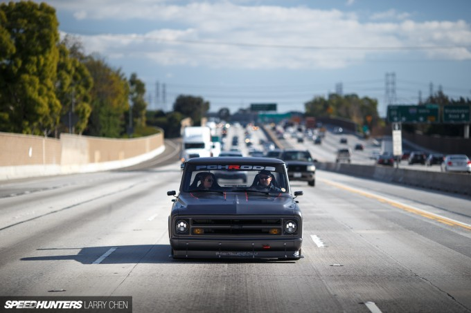 Larry_Chen_speedhunters_chevy_c10r_protouring-2