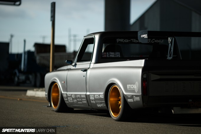 Larry_Chen_speedhunters_chevy_c10r_protouring-21