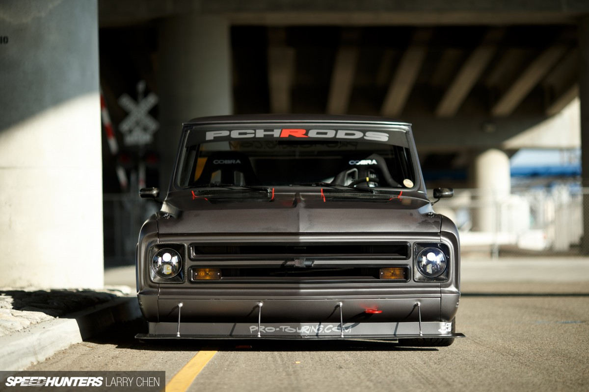 Pictures Cargurus A Hp Street Legal Datsun 510