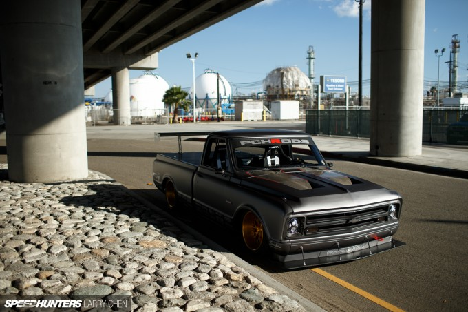 Larry_Chen_speedhunters_chevy_c10r_protouring-24