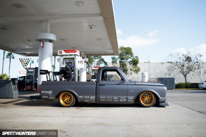 Larry_Chen_speedhunters_chevy_c10r_protouring-3