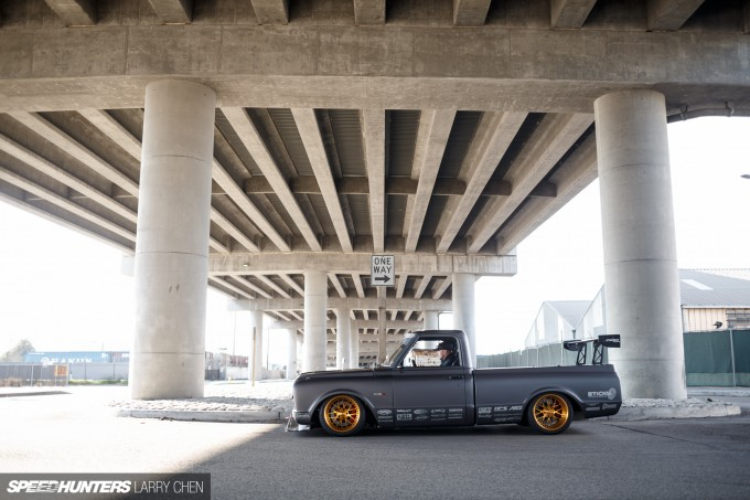 Larry_Chen_speedhunters_chevy_c10r_protouring-30