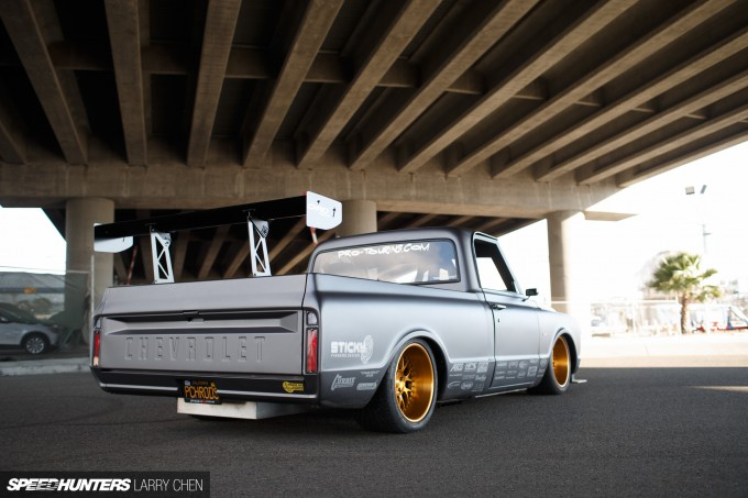 Larry_Chen_speedhunters_chevy_c10r_protouring-34
