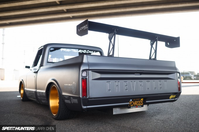 Larry_Chen_speedhunters_chevy_c10r_protouring-35