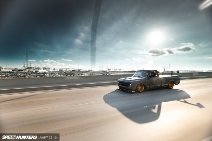 Larry_Chen_speedhunters_chevy_c10r_protouring-38