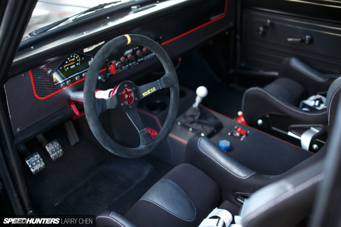 Larry_Chen_speedhunters_chevy_c10r_protouring-6