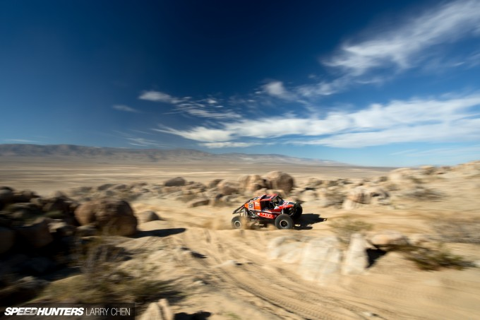 Larry_Chen_speedhunters_king_of_the_hammers_15_ultra4-12