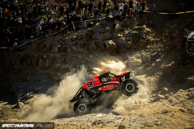Larry_Chen_speedhunters_king_of_the_hammers_15_ultra4-14