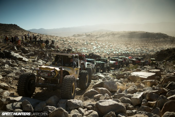 Larry_Chen_speedhunters_king_of_the_hammers_15_ultra4-19