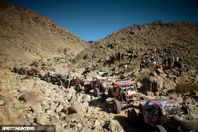 Larry_Chen_speedhunters_king_of_the_hammers_15_ultra4-20