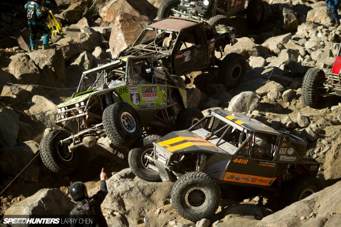 Larry_Chen_speedhunters_king_of_the_hammers_15_ultra4-21