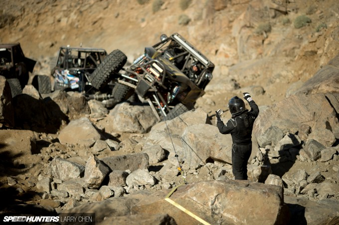 Larry_Chen_speedhunters_king_of_the_hammers_15_ultra4-22