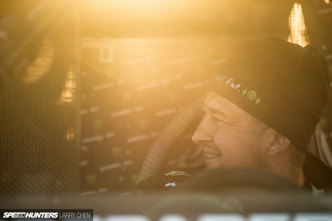 Larry_Chen_speedhunters_king_of_the_hammers_15_ultra4-23