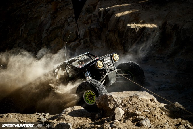 Larry_Chen_speedhunters_king_of_the_hammers_15_ultra4-24