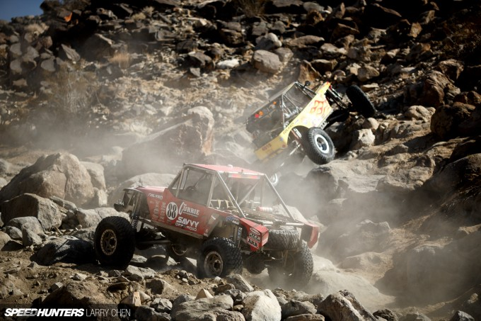 Larry_Chen_speedhunters_king_of_the_hammers_15_ultra4-31
