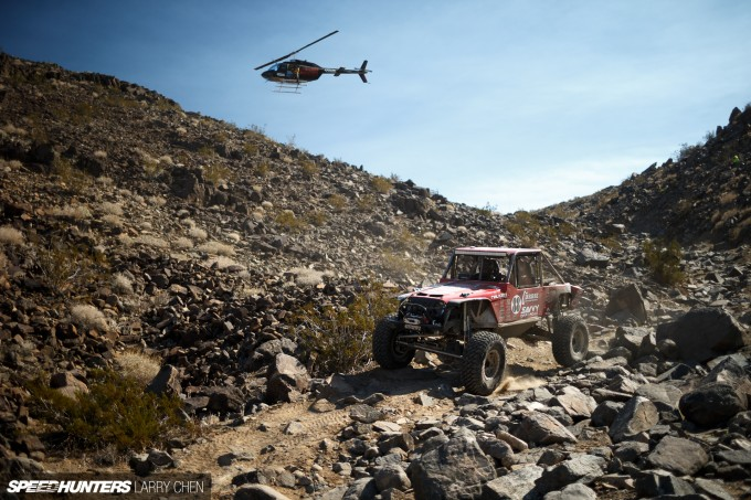 Larry_Chen_speedhunters_king_of_the_hammers_15_ultra4-32