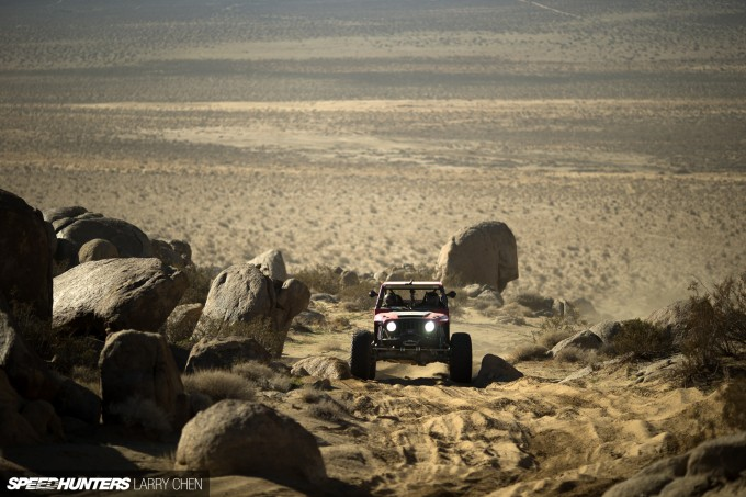 Larry_Chen_speedhunters_king_of_the_hammers_15_ultra4-33