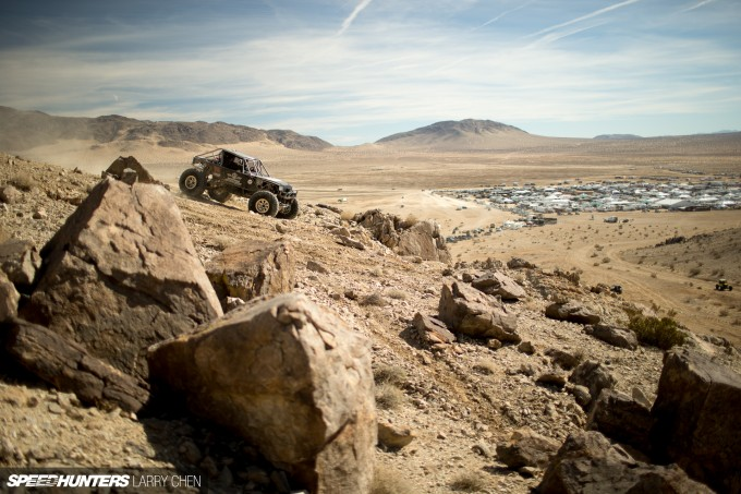 Larry_Chen_speedhunters_king_of_the_hammers_15_ultra4-35
