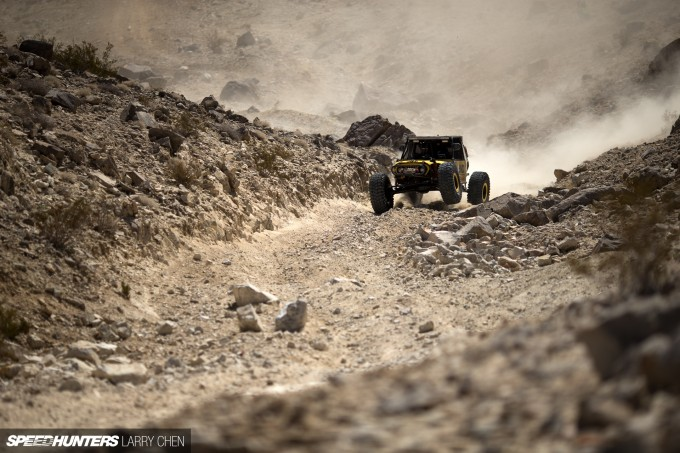 Larry_Chen_speedhunters_king_of_the_hammers_15_ultra4-38