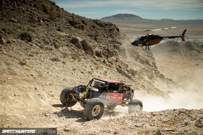 Larry_Chen_speedhunters_king_of_the_hammers_15_ultra4-39