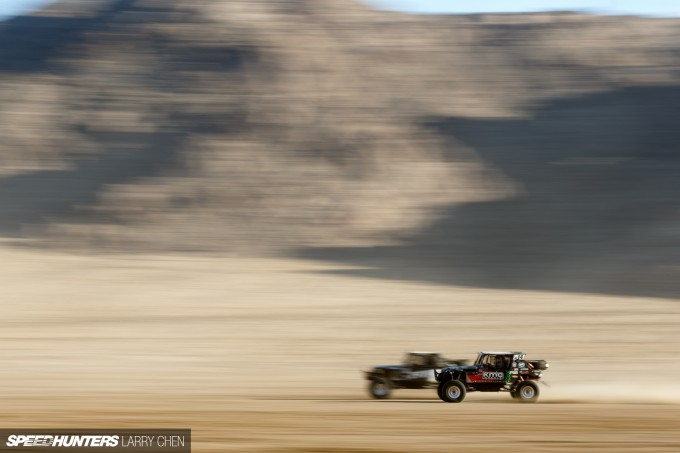Larry_Chen_speedhunters_king_of_the_hammers_15_ultra4-4