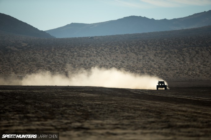 Larry_Chen_speedhunters_king_of_the_hammers_15_ultra4-41