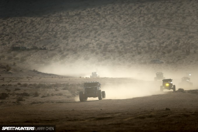 Larry_Chen_speedhunters_king_of_the_hammers_15_ultra4-42