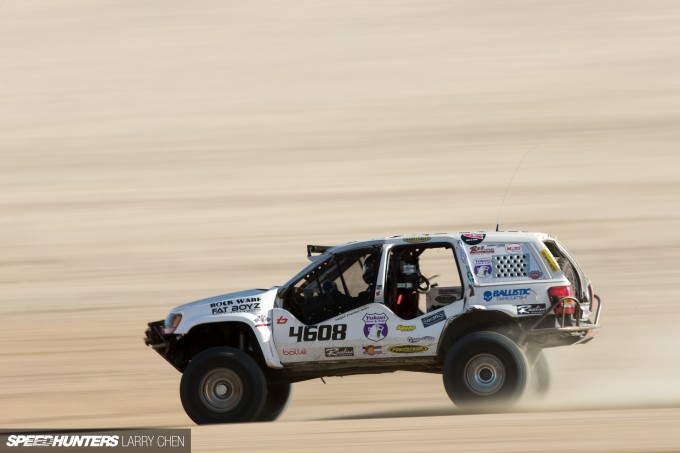 Larry_Chen_speedhunters_king_of_the_hammers_15_ultra4-44