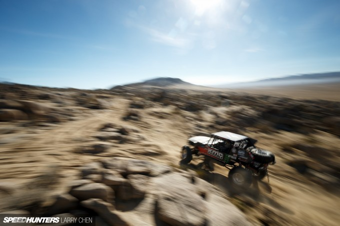 Larry_Chen_speedhunters_king_of_the_hammers_15_ultra4-46