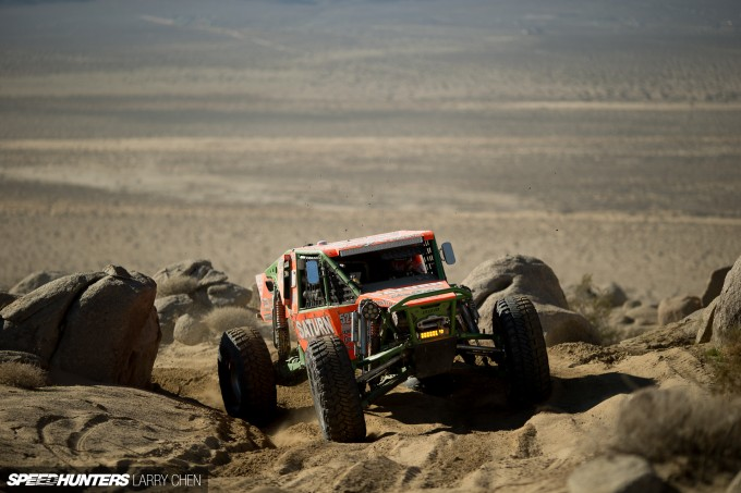 Larry_Chen_speedhunters_king_of_the_hammers_15_ultra4-47