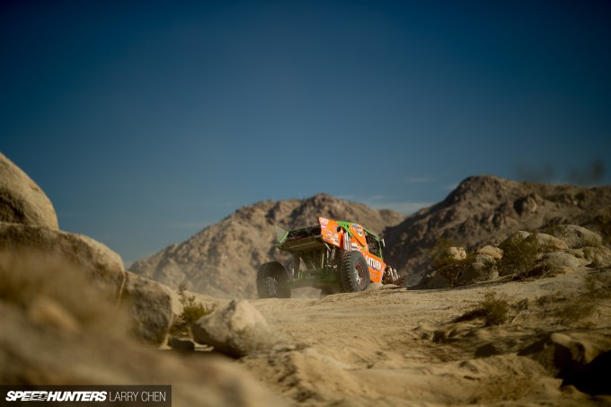 Larry_Chen_speedhunters_king_of_the_hammers_15_ultra4-48